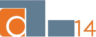 DayofDH logo