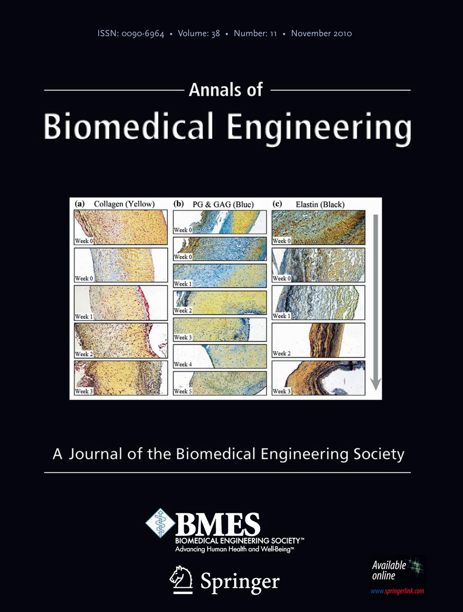 Lab gets cover art of ABME!