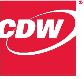 Go to CDW