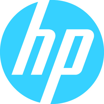 Go to Hewlitt Packard