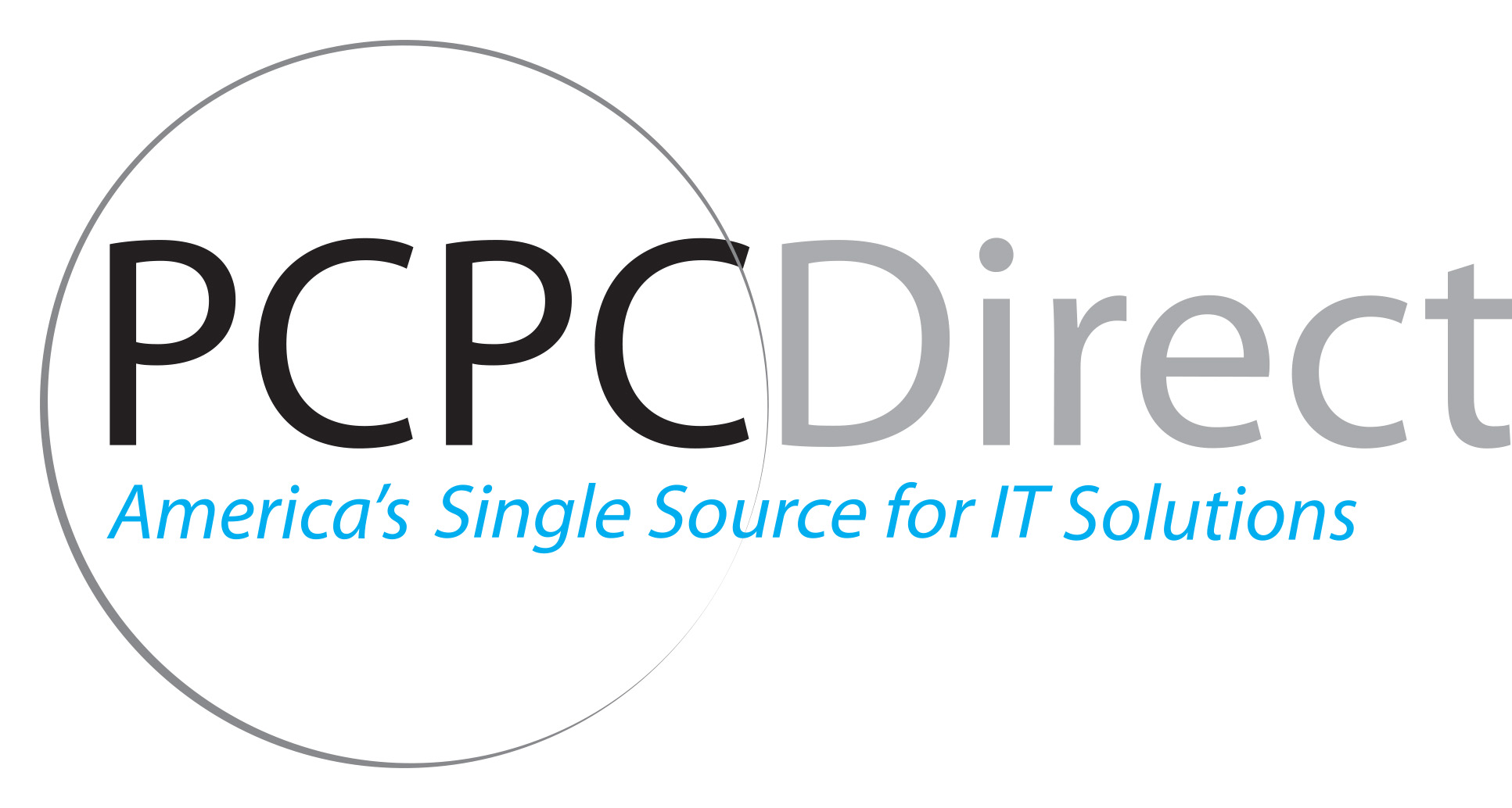 Go to PCPC Direct