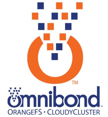 Go to Omnibond