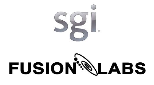 Go to SGI
