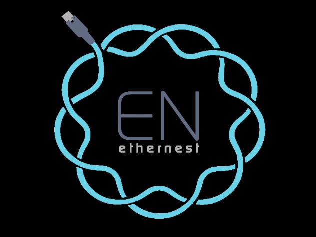 ethernest