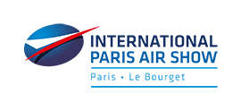 paris air show