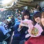 Amazaki, Yoko_Photo