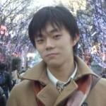 Okada, Kosuke_Photo