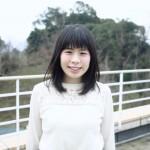 Tomo, Yoko_Photo