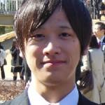 Yoshida, Shuhei_Photo