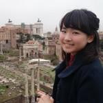 kamasaka-mio_profile
