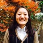katayama-akane_profile2