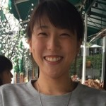 kimura-yumiko_profile