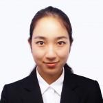 komatsu-natsumi_profile
