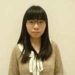 nagai-shiho_profile