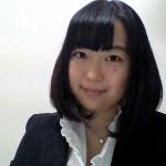 shimokawa-sawa_profile
