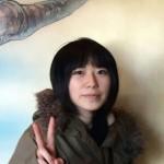 tabata-mizuki_profile