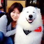 woo-heeyung_profile