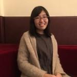 yoshida-kana_profile