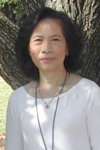 Leticia Nolasco