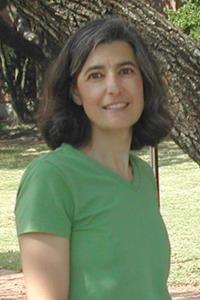 Nancy Turner_web