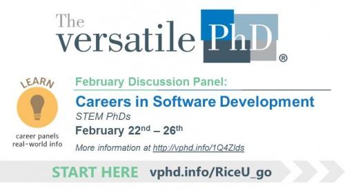 VPhD Feb 2016 Panel_facebook
