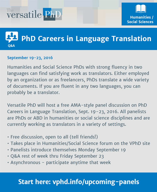 image-1-september-2016-panel-hum-soc-sci-language-translation