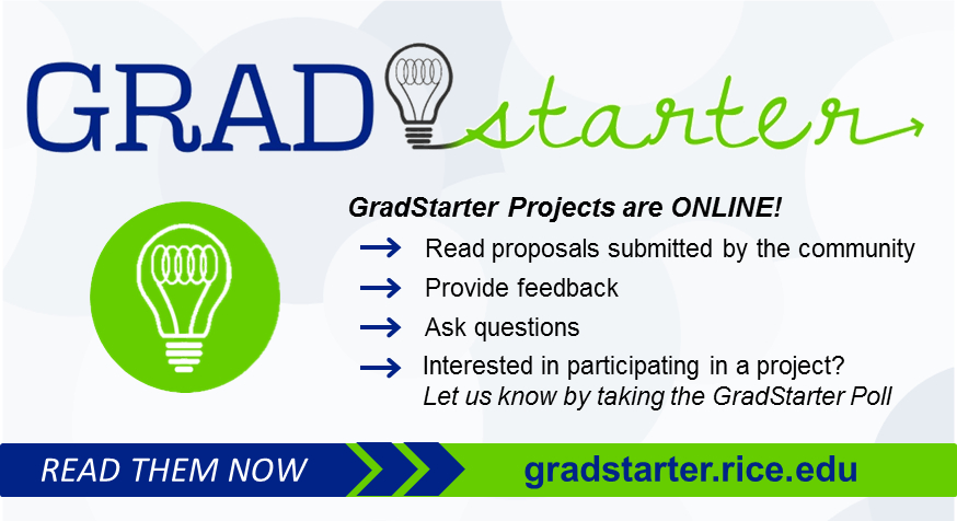 gradstarter_proposals-online