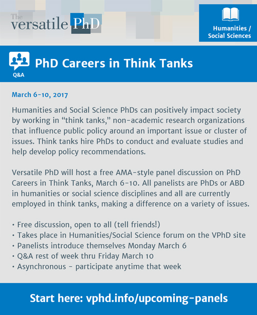 image-5-march-2017-panel-hum-soc-sci-think-tanks