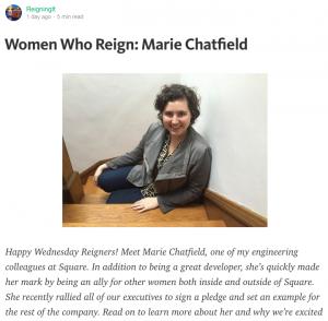 ReignIT-MarieC