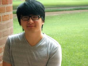 Xilin Liu