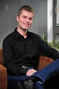 AndreasHaeberlen-CIS_1.2010_DSC0106