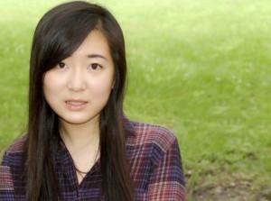 Anna Chi