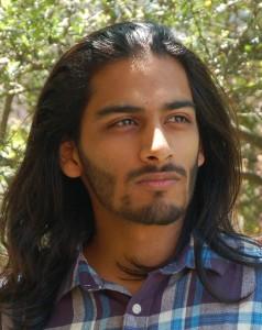 Ayush Narayan