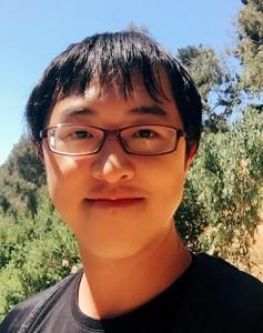 Yanfei Wu