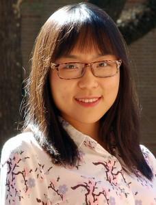 yaxuanwang_0012faveportrait