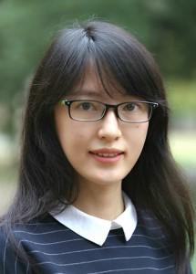 Dingqiao Wen