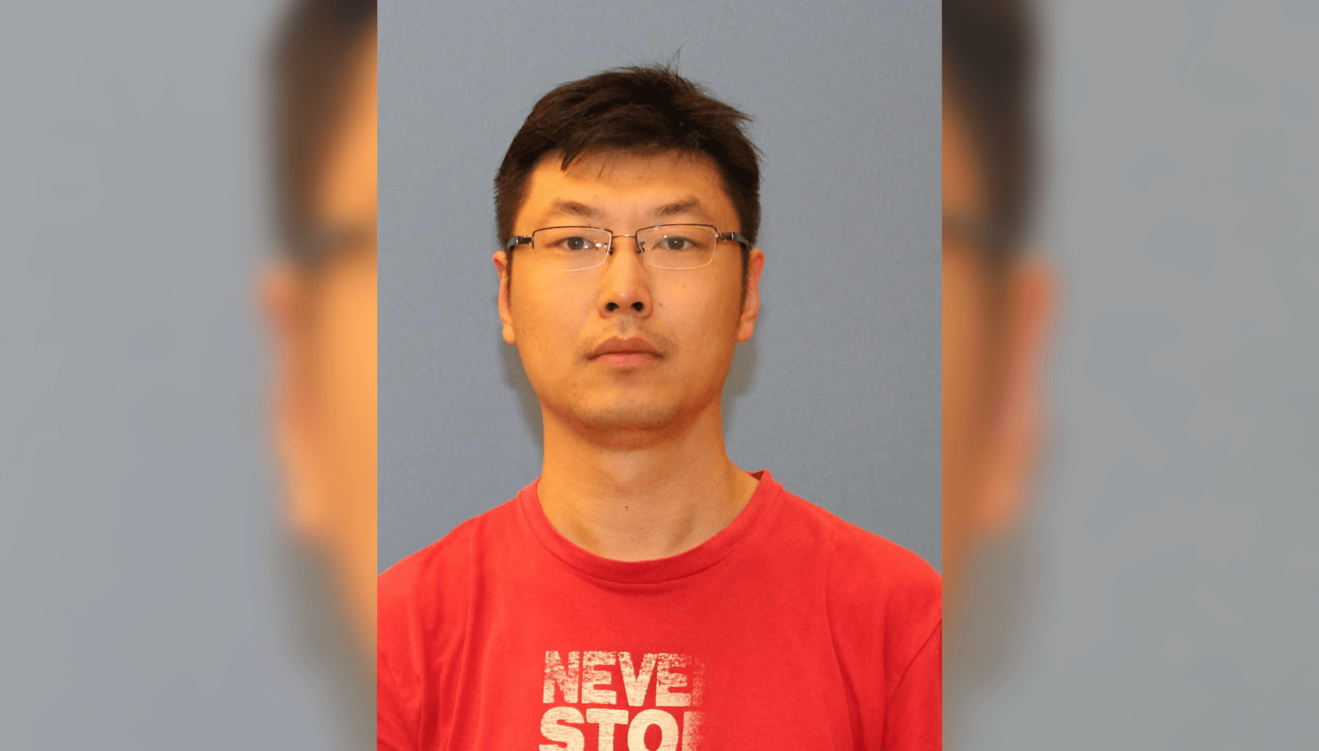 Rice University alumnus Qi Xin (M.C.S. '12) earned his PhD at Brown and is now a postdoc at Georgia Tech.