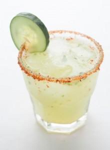 Cucumber drinkkk