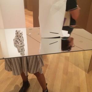 Rachel Harrison-MoMA