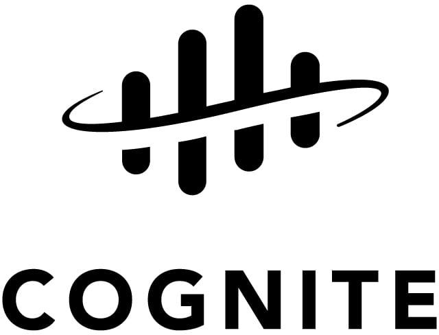 Go to Cognite