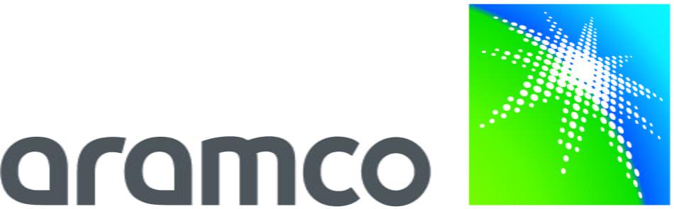 Go to Aramco Services Company