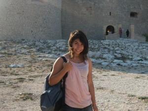 Andrea_profile