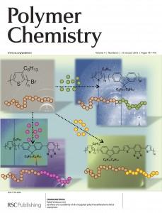 Lin-Polym-Chem-2013-v4-p229