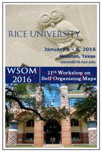 WSOM2016-Brochure