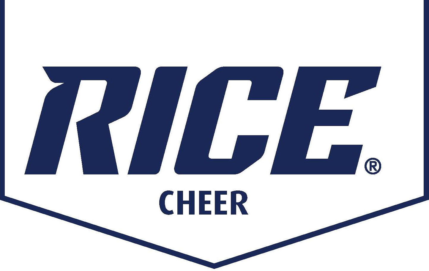 Rice University Cheerleading