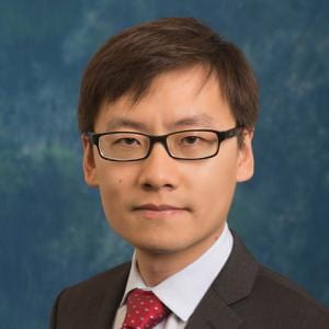 Ang Chen is an Assistant Professor of Computer Science at Rice University.