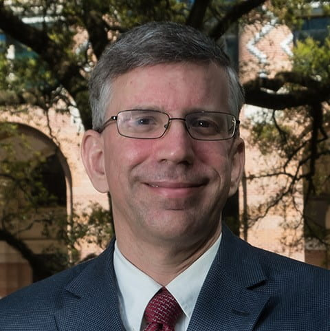 Scott Rixner is a Professor of Computer Science at Rice University