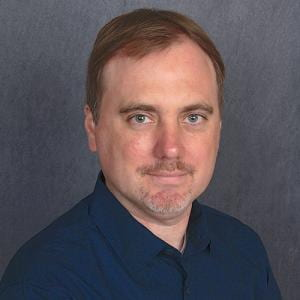 Todd Treangen is and Assistant Professor of Computer Science at Rice University.