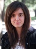 Azalia Mirhoseini