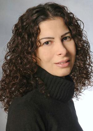 Farinaz Koushanfar